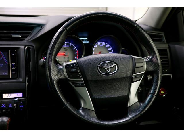 SパッケージG'sサンルーフ車高調19インチAWスマートキー(60枚目)