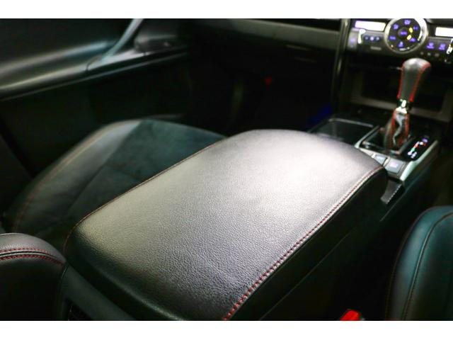 SパッケージG'sサンルーフ車高調19インチAWスマートキー(63枚目)