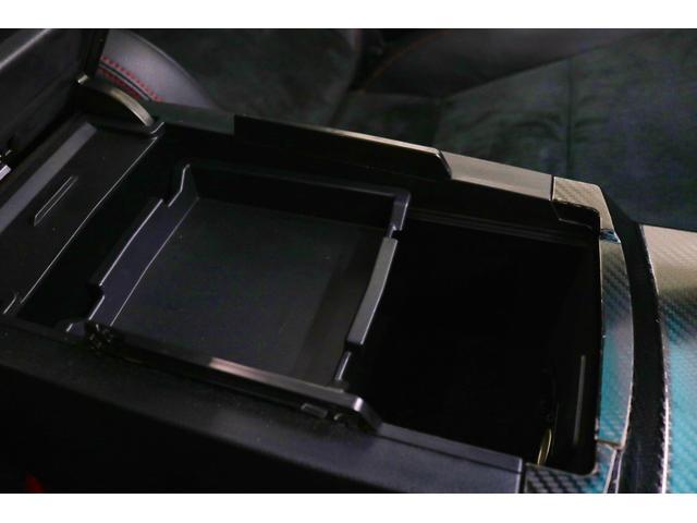 SパッケージG'sサンルーフ車高調19インチAWスマートキー(64枚目)