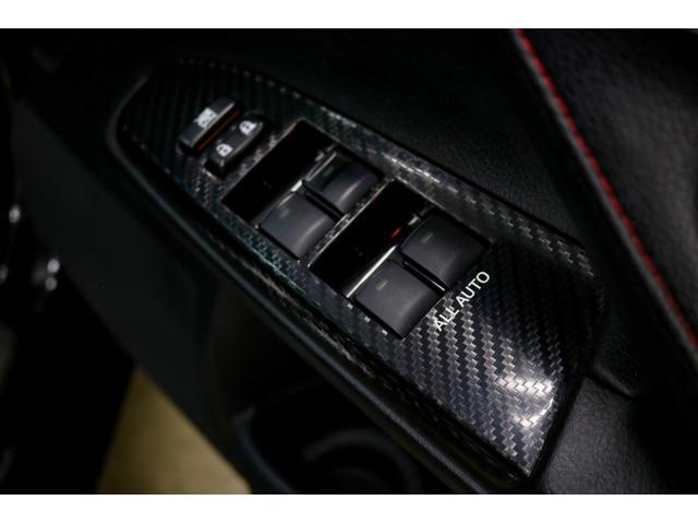 SパッケージG'sサンルーフ車高調19インチAWスマートキー(66枚目)