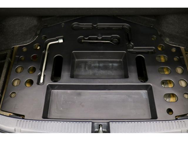 SパッケージG'sサンルーフ車高調19インチAWスマートキー(71枚目)