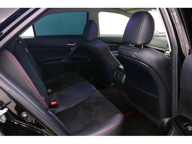 SパッケージG'sサンルーフ車高調19インチAWスマートキー(73枚目)