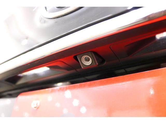 GS350 Iパッケージ 新品WORKシュバートクヴェル20インチ/新品タイヤ/黒レザー内装/新品TEIN車高調/ローダウン/ETC/フルセグTV/Bluetooth/パドルシフト/シートヒータークーラー(21枚目)