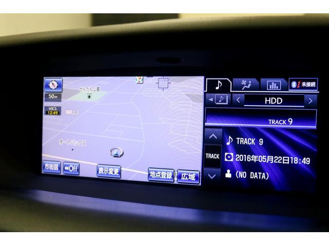 GS350 Iパッケージ 新品WORKシュバートクヴェル20インチ/新品タイヤ/黒レザー内装/新品TEIN車高調/ローダウン/ETC/フルセグTV/Bluetooth/パドルシフト/シートヒータークーラー(26枚目)