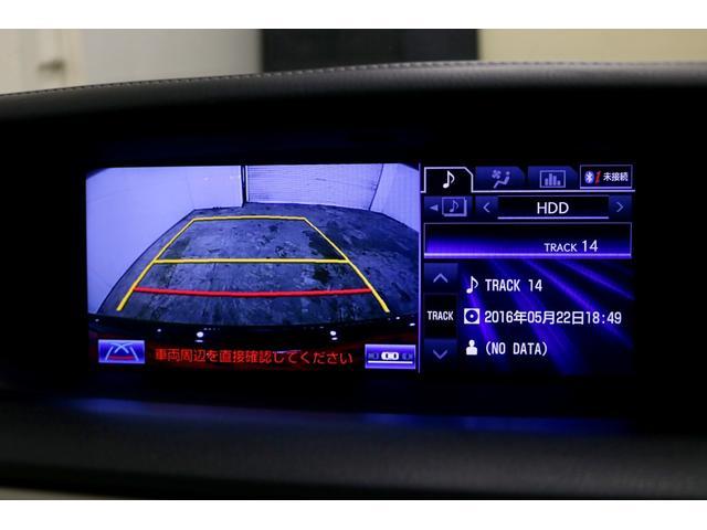 GS350 Iパッケージ 新品WORKシュバートクヴェル20インチ/新品タイヤ/黒レザー内装/新品TEIN車高調/ローダウン/ETC/フルセグTV/Bluetooth/パドルシフト/シートヒータークーラー(28枚目)