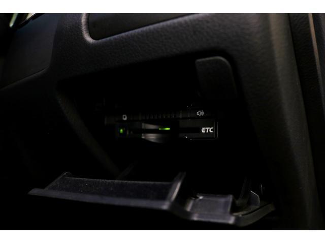 GS350 Iパッケージ 新品WORKシュバートクヴェル20インチ/新品タイヤ/黒レザー内装/新品TEIN車高調/ローダウン/ETC/フルセグTV/Bluetooth/パドルシフト/シートヒータークーラー(36枚目)