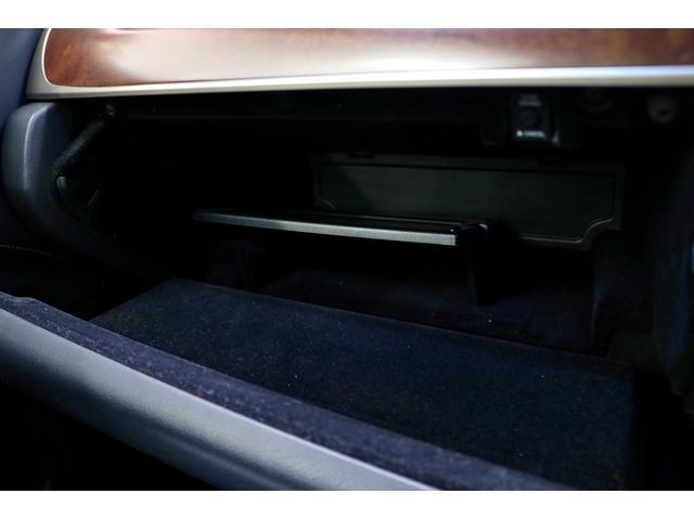 GS350 Iパッケージ 新品WORKシュバートクヴェル20インチ/新品タイヤ/黒レザー内装/新品TEIN車高調/ローダウン/ETC/フルセグTV/Bluetooth/パドルシフト/シートヒータークーラー(43枚目)