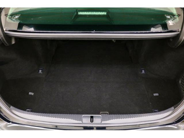 GS350 Iパッケージ 新品WORKシュバートクヴェル20インチ/新品タイヤ/黒レザー内装/新品TEIN車高調/ローダウン/ETC/フルセグTV/Bluetooth/パドルシフト/シートヒータークーラー(52枚目)