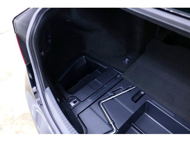 GS350 Iパッケージ 新品WORKシュバートクヴェル20インチ/新品タイヤ/黒レザー内装/新品TEIN車高調/ローダウン/ETC/フルセグTV/Bluetooth/パドルシフト/シートヒータークーラー(54枚目)