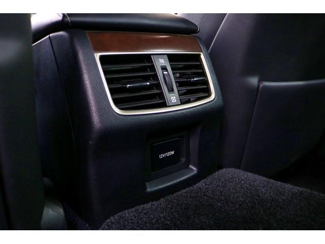 GS350 Iパッケージ 新品WORKシュバートクヴェル20インチ/新品タイヤ/黒レザー内装/新品TEIN車高調/ローダウン/ETC/フルセグTV/Bluetooth/パドルシフト/シートヒータークーラー(68枚目)