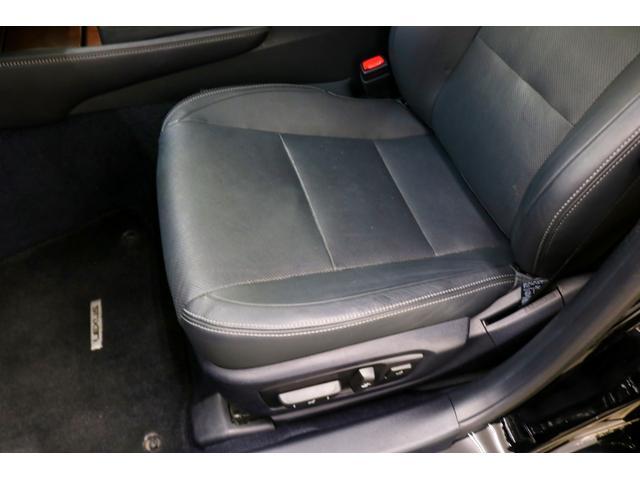 GS350 Iパッケージ 新品WORKシュバートクヴェル20インチ/新品タイヤ/黒レザー内装/新品TEIN車高調/ローダウン/ETC/フルセグTV/Bluetooth/パドルシフト/シートヒータークーラー(71枚目)