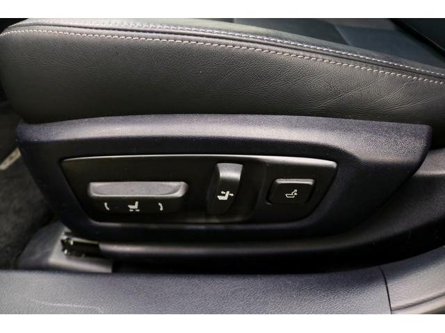 GS350 Iパッケージ 新品WORKシュバートクヴェル20インチ/新品タイヤ/黒レザー内装/新品TEIN車高調/ローダウン/ETC/フルセグTV/Bluetooth/パドルシフト/シートヒータークーラー(72枚目)