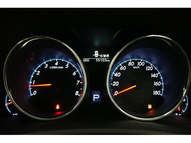 250G リラックスセレクション 新品ヴェルフォール19インチ/TRDフロントスポイラー/モデリスタリアスパッツ/ヘッドライト加工/社外マフラー/カロッツェリアナビ/Bluetooth/クリアランスソナー(31枚目)
