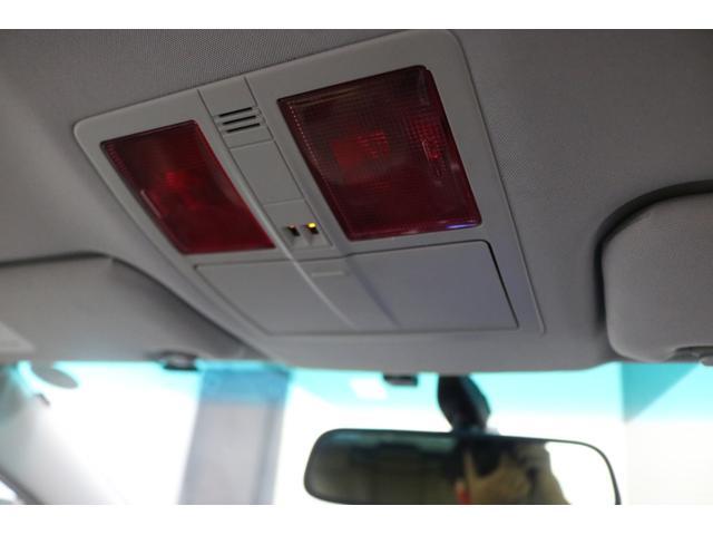 250G リラックスセレクション 新品ヴェルフォール19インチ/TRDフロントスポイラー/モデリスタリアスパッツ/ヘッドライト加工/社外マフラー/カロッツェリアナビ/Bluetooth/クリアランスソナー(33枚目)