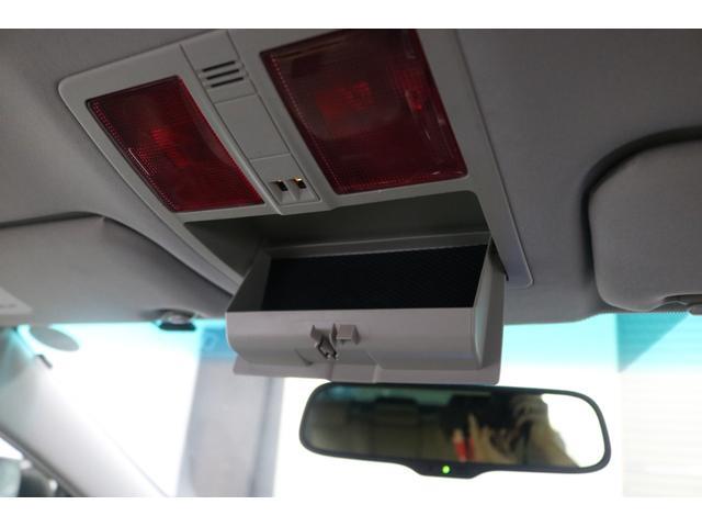 250G リラックスセレクション 新品ヴェルフォール19インチ/TRDフロントスポイラー/モデリスタリアスパッツ/ヘッドライト加工/社外マフラー/カロッツェリアナビ/Bluetooth/クリアランスソナー(34枚目)