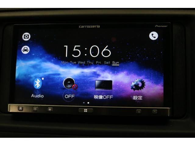 250G リラックスセレクション 新品ヴェルフォール19インチ/TRDフロントスポイラー/モデリスタリアスパッツ/ヘッドライト加工/社外マフラー/カロッツェリアナビ/Bluetooth/クリアランスソナー(36枚目)