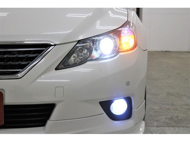 250G リラックスセレクション 新品ヴェルフォール19インチ/TRDフロントスポイラー/モデリスタリアスパッツ/ヘッドライト加工/社外マフラー/カロッツェリアナビ/Bluetooth/クリアランスソナー(55枚目)