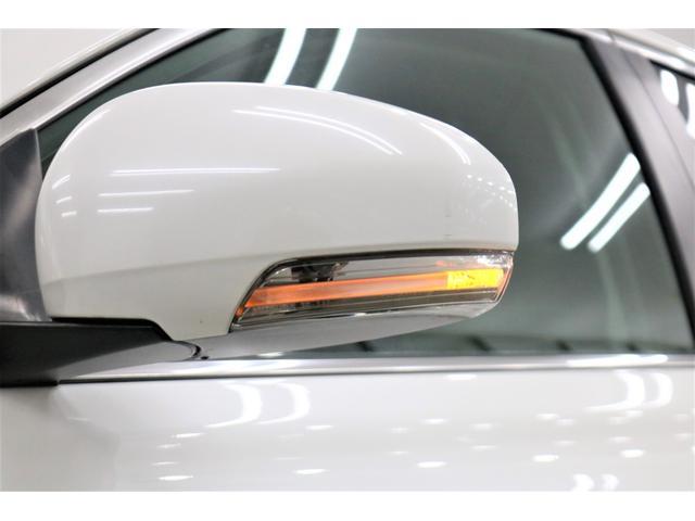 250G リラックスセレクション 新品ヴェルフォール19インチ/TRDフロントスポイラー/モデリスタリアスパッツ/ヘッドライト加工/社外マフラー/カロッツェリアナビ/Bluetooth/クリアランスソナー(56枚目)