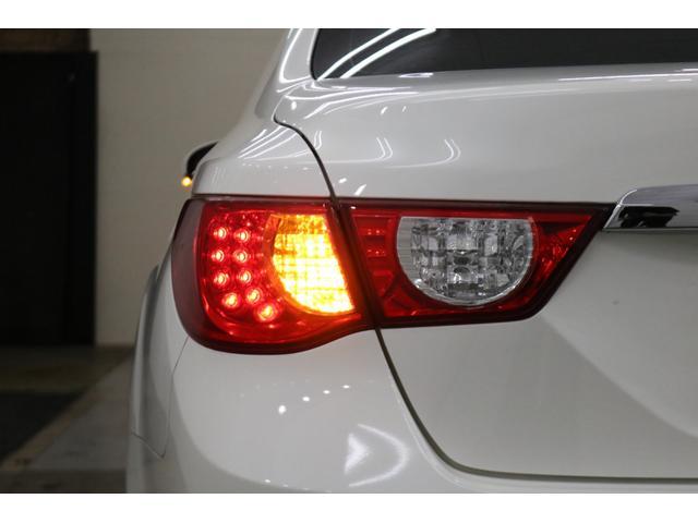 250G リラックスセレクション 新品ヴェルフォール19インチ/TRDフロントスポイラー/モデリスタリアスパッツ/ヘッドライト加工/社外マフラー/カロッツェリアナビ/Bluetooth/クリアランスソナー(60枚目)