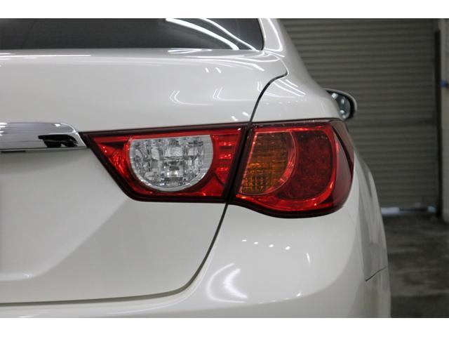 250G リラックスセレクション 新品ヴェルフォール19インチ/TRDフロントスポイラー/モデリスタリアスパッツ/ヘッドライト加工/社外マフラー/カロッツェリアナビ/Bluetooth/クリアランスソナー(61枚目)
