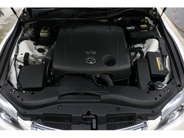 250G リラックスセレクション 新品ヴェルフォール19インチ/TRDフロントスポイラー/モデリスタリアスパッツ/ヘッドライト加工/社外マフラー/カロッツェリアナビ/Bluetooth/クリアランスソナー(62枚目)