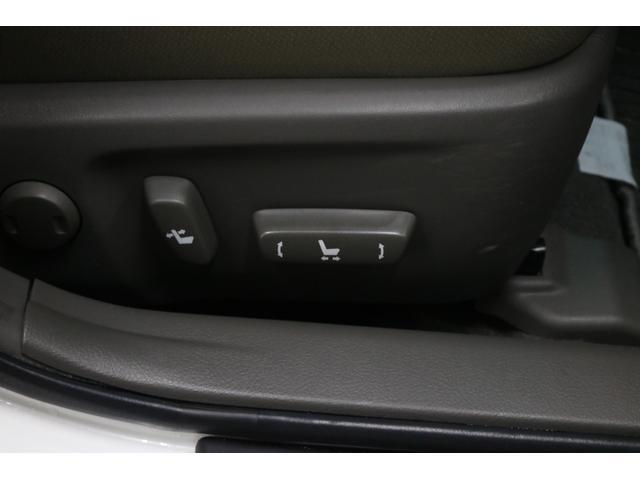 250G リラックスセレクション 新品ヴェルフォール19インチ/TRDフロントスポイラー/モデリスタリアスパッツ/ヘッドライト加工/社外マフラー/カロッツェリアナビ/Bluetooth/クリアランスソナー(64枚目)