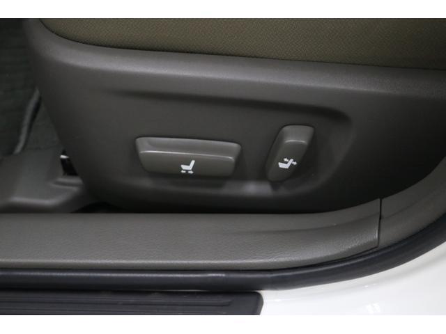 250G リラックスセレクション 新品ヴェルフォール19インチ/TRDフロントスポイラー/モデリスタリアスパッツ/ヘッドライト加工/社外マフラー/カロッツェリアナビ/Bluetooth/クリアランスソナー(68枚目)