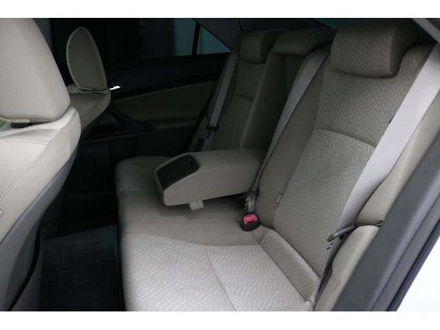 250G リラックスセレクション 新品ヴェルフォール19インチ/TRDフロントスポイラー/モデリスタリアスパッツ/ヘッドライト加工/社外マフラー/カロッツェリアナビ/Bluetooth/クリアランスソナー(76枚目)