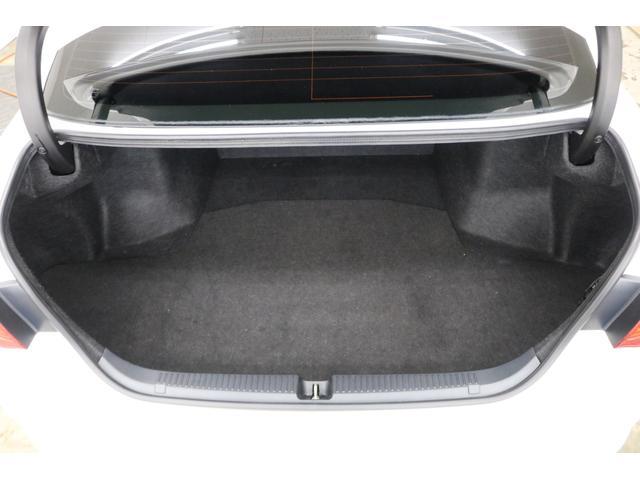 250G リラックスセレクション 新品ヴェルフォール19インチ/TRDフロントスポイラー/モデリスタリアスパッツ/ヘッドライト加工/社外マフラー/カロッツェリアナビ/Bluetooth/クリアランスソナー(77枚目)