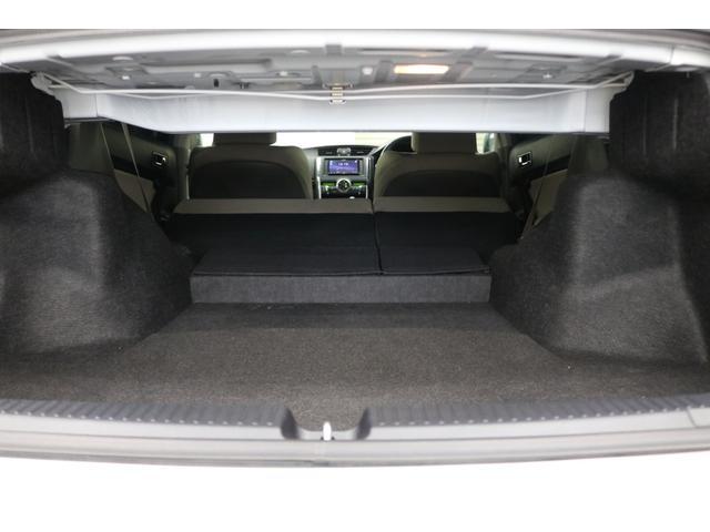 250G リラックスセレクション 新品ヴェルフォール19インチ/TRDフロントスポイラー/モデリスタリアスパッツ/ヘッドライト加工/社外マフラー/カロッツェリアナビ/Bluetooth/クリアランスソナー(78枚目)
