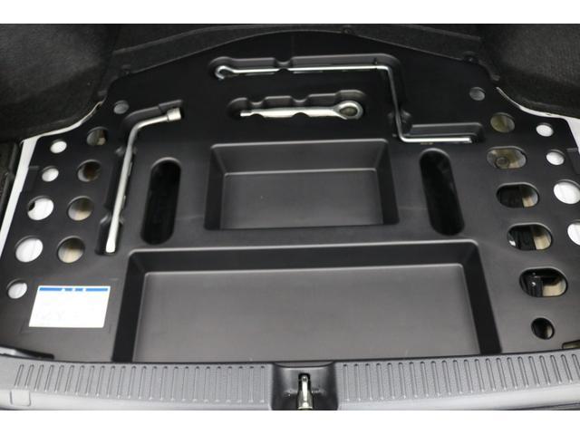 250G リラックスセレクション 新品ヴェルフォール19インチ/TRDフロントスポイラー/モデリスタリアスパッツ/ヘッドライト加工/社外マフラー/カロッツェリアナビ/Bluetooth/クリアランスソナー(79枚目)