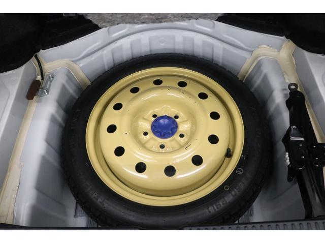 250G リラックスセレクション 新品ヴェルフォール19インチ/TRDフロントスポイラー/モデリスタリアスパッツ/ヘッドライト加工/社外マフラー/カロッツェリアナビ/Bluetooth/クリアランスソナー(80枚目)