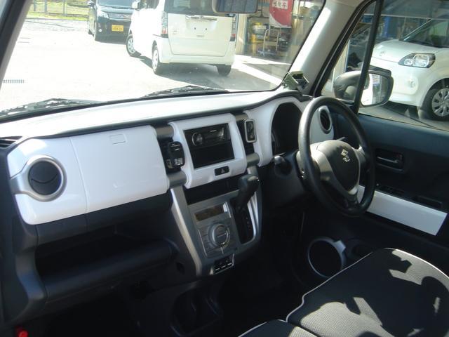 G 4WD(31枚目)