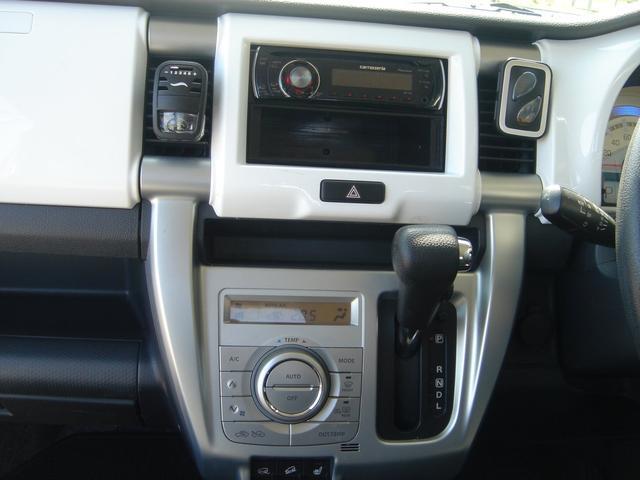 G 4WD(33枚目)