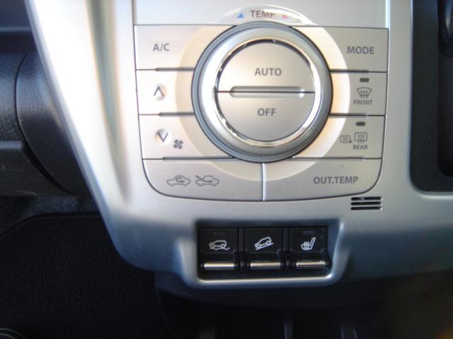 G 4WD(34枚目)