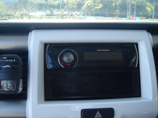 G 4WD(35枚目)