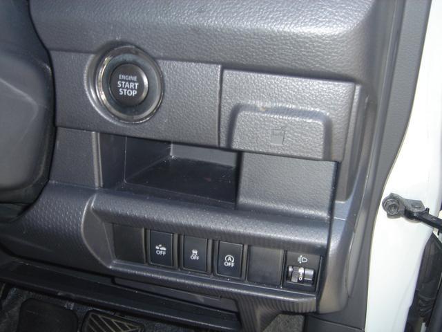G 4WD(38枚目)