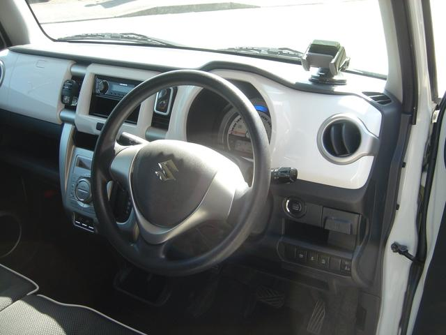 G 4WD(39枚目)