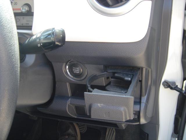 G 4WD(41枚目)