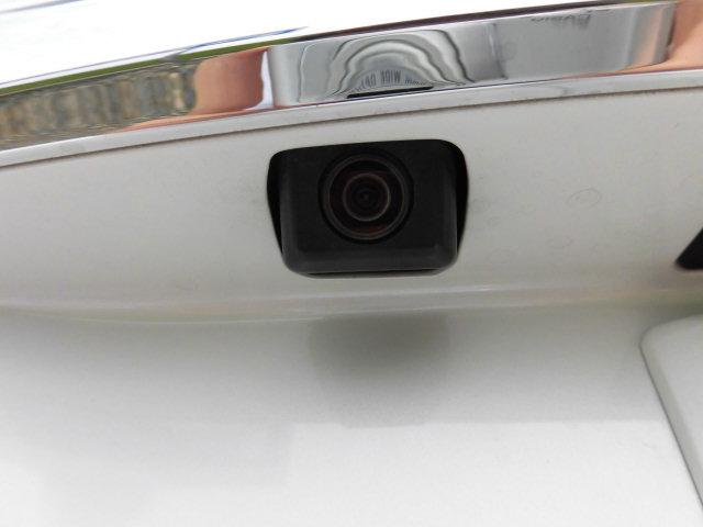 レクサス LS LS460 バージョンU Iパッケージ