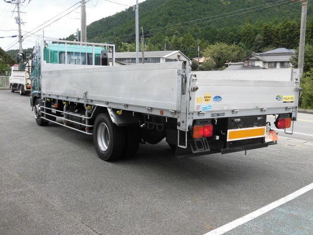 「その他」「レンジャー」「トラック」「兵庫県」の中古車7