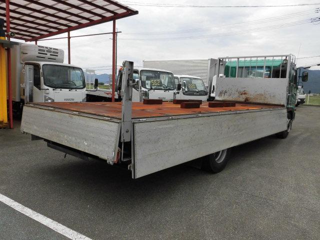 「その他」「レンジャー」「トラック」「兵庫県」の中古車9