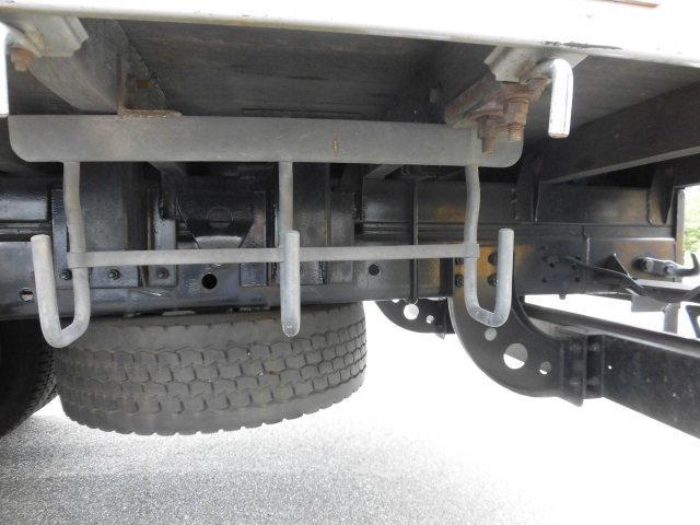 「その他」「レンジャー」「トラック」「兵庫県」の中古車13
