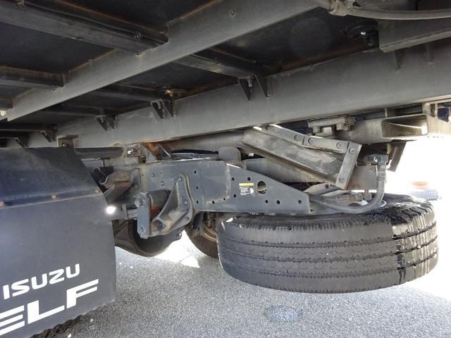 「その他」「エルフトラック」「トラック」「兵庫県」の中古車17