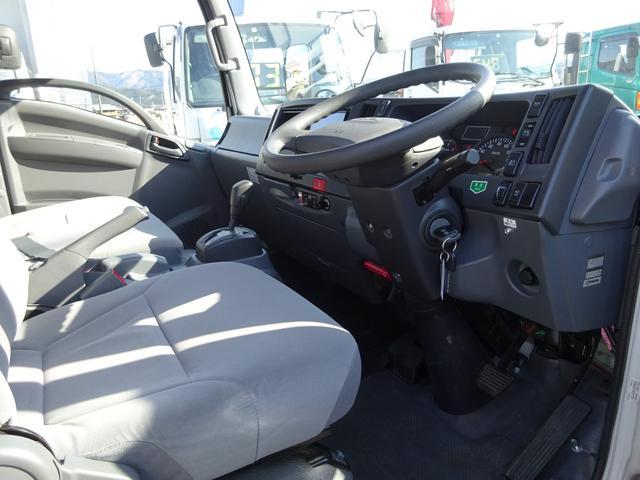 「その他」「エルフトラック」「トラック」「兵庫県」の中古車19