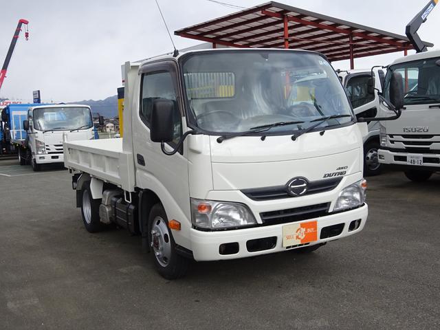 「その他」「デュトロ」「トラック」「兵庫県」の中古車5