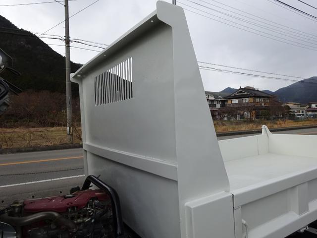 「その他」「デュトロ」「トラック」「兵庫県」の中古車12