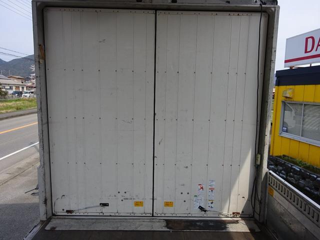 「その他」「ファイター」「トラック」「兵庫県」の中古車10