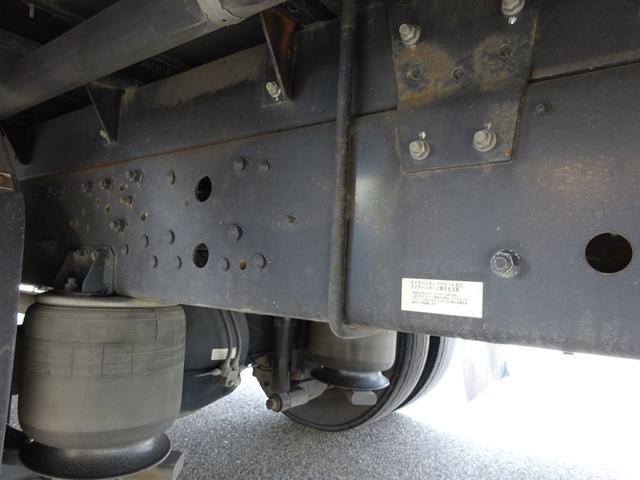 「その他」「ファイター」「トラック」「兵庫県」の中古車16