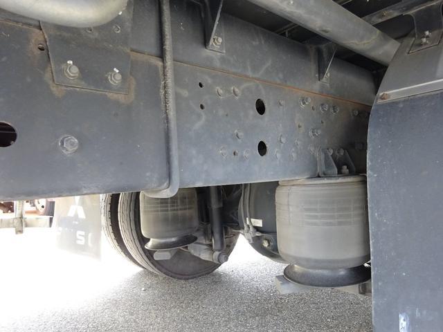 「その他」「ファイター」「トラック」「兵庫県」の中古車18